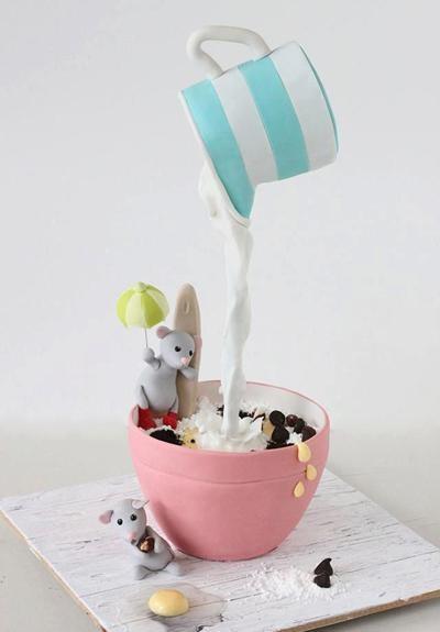 Le-Gravity-Cake-les-ptites-souris_galerie_large