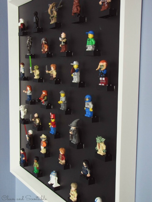 Lego-Mini-Figure-Storage2