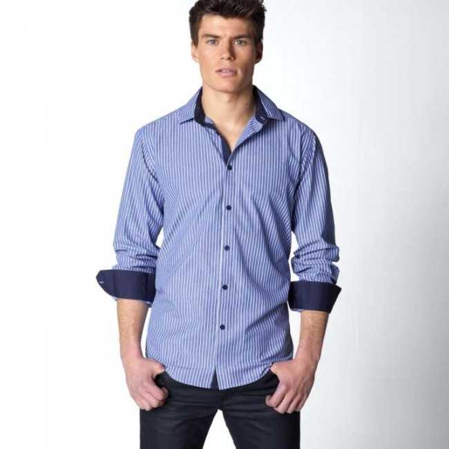 Mens-shirts-Collection-Fall-Winter-2012-2013_6