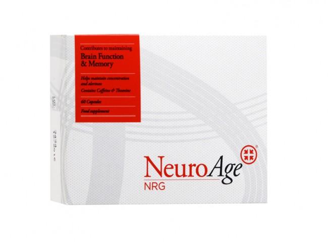 NeuroAge NRG(1)
