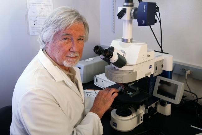 Neurobiologist-Reggie-Edgerton
