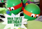 Ninja-Turtle-Birthday-Party-2
