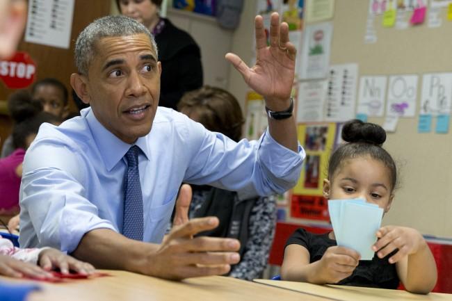 Obama.JPEG-0910e