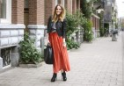 Outfits-with-Maxi-Skirts-trends