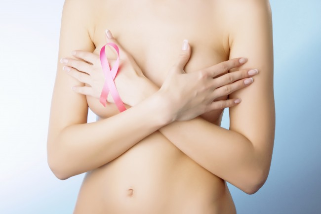 Ovary-Removal-Reduces-Risk-Of-Breast-Cancer-Death
