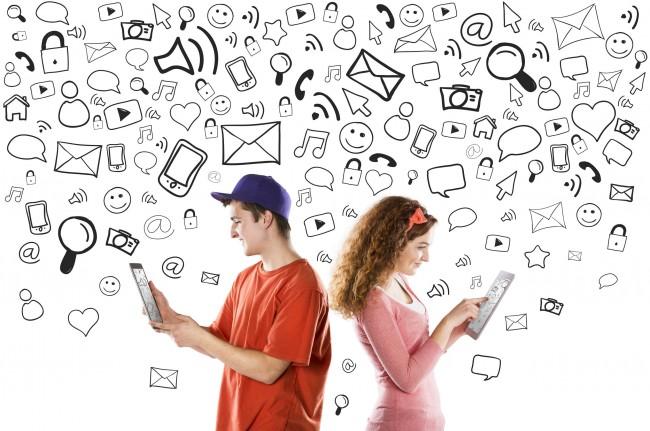SocialMedia_Kids