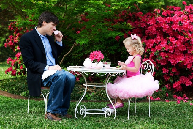 Tea-Party-Daddy-Girl-Tea-2