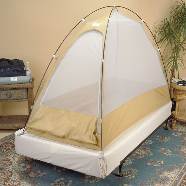 Travel-Tent-mosquito-net