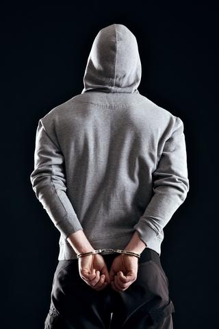 Under_Arrest