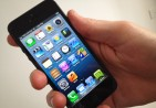 apple-iphone-5-unboxing-20