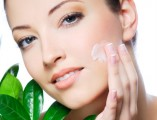 best-acne-treatment-for-oily-skin-over-the-counter