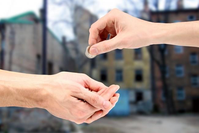charity-shutterstock_1500px