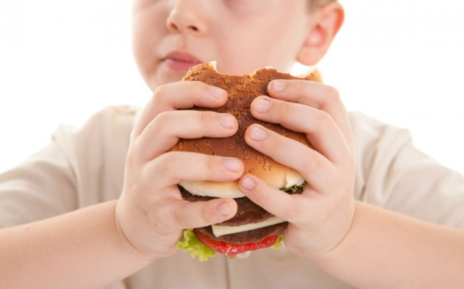 childhood-obesity-ftr1-1