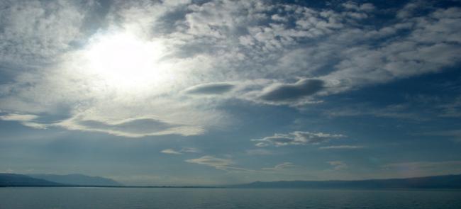 cloudy-660_0_14