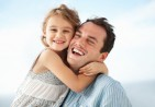 dad-laughing-with-little-girl