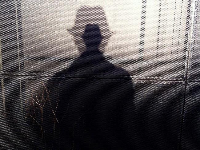 double_shadow_man_4_by_1badbuddha-d5z2rwn