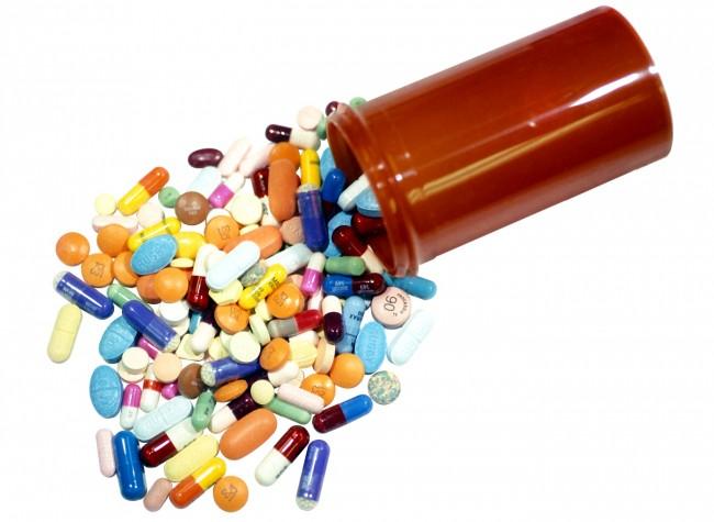 fake- medicines