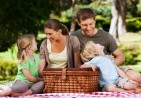 family-picnic1