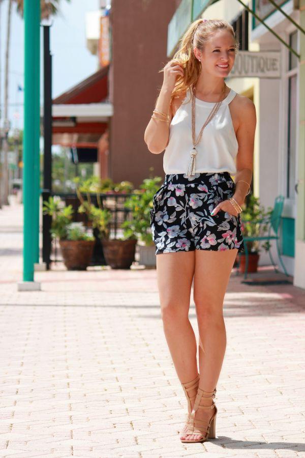 floral-dresses-eternal-favorite-of-women-6