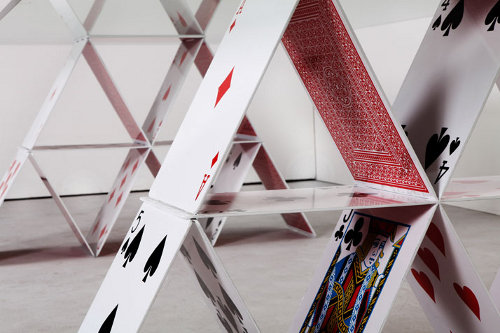 house-of-cards-by-mauricio-arruda-yatzer-3
