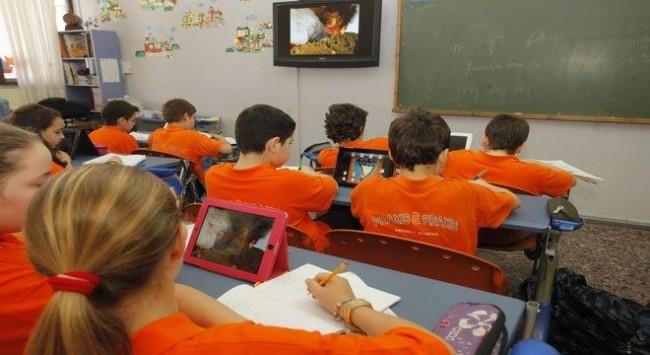 ipad-diadrastika-bilia-school-σχολειο_6