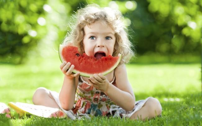 kids-summer-eating-ftr