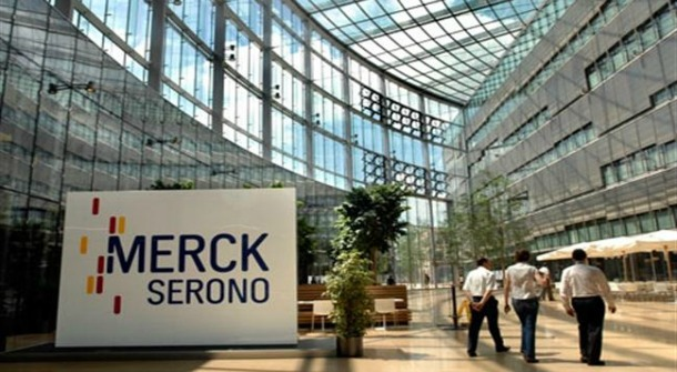 large_article_im571_Merck_Serono_Neopharma_ink_pact_to_develop_Merck-b