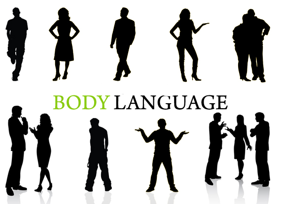 learn-how-to-read-body-language
