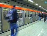 metro-744x549