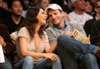 mila-kunis-and-ashton-kutcher-baby-and-wedding-news