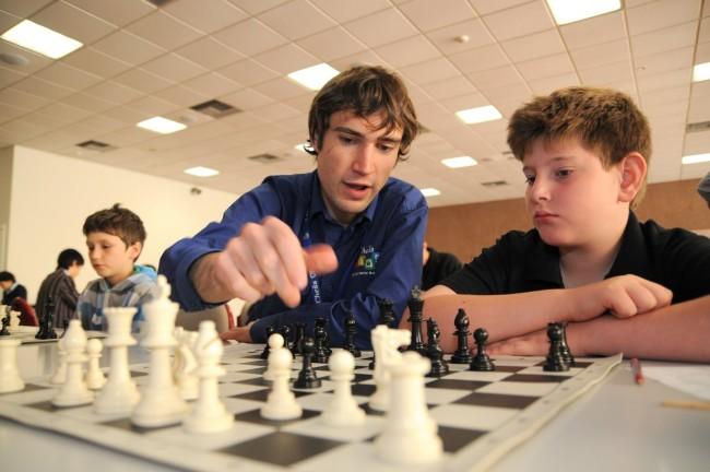 national-chess-finals-coaching-thomas-hendrey