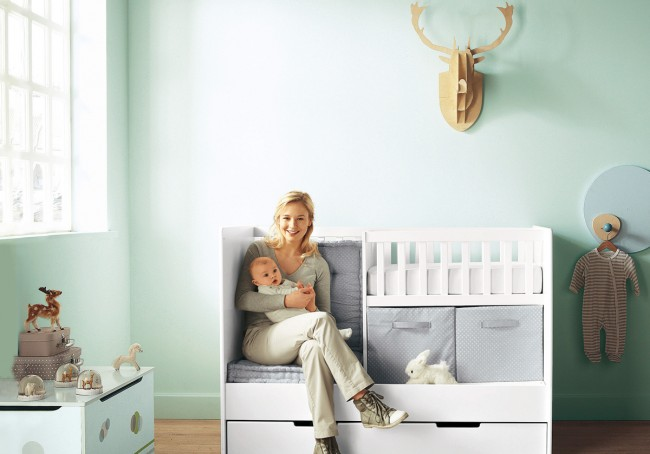 nursery-room-ideas-3