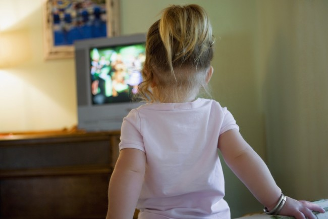 o-KIDS-AND-TV-facebook