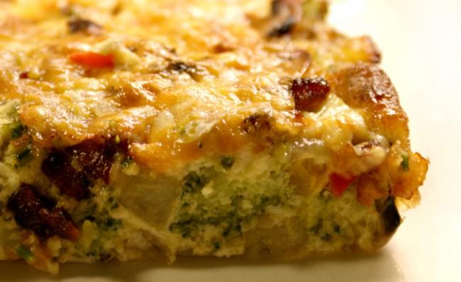 oven-baked-broccoli-potato-mushroom-cheddar-omelette-2-cropped-medium