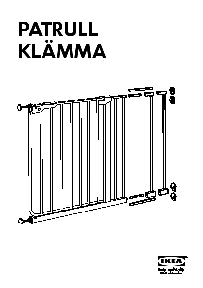 patrull-klamma-safety-gate-extension__AA-551570-1_pub-0