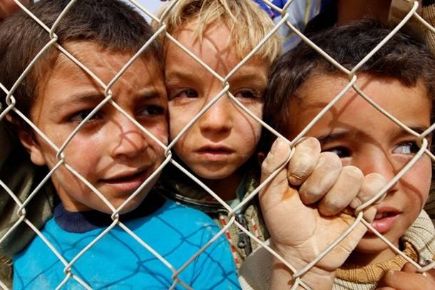 refugees-thumb-large