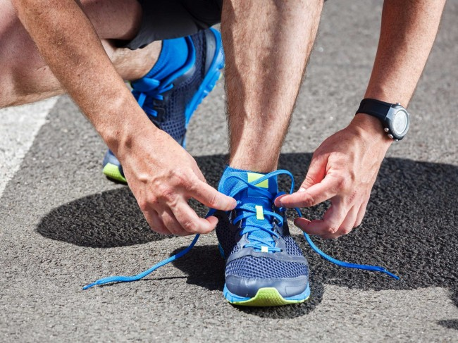 someone-figured-out-the-purpose-of-the-extra-shoelace-hole-on-your-running-shoes--and-it-will-blow-your-mind