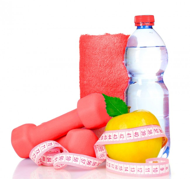 sportnutrition1