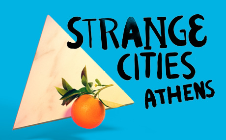 strange cities2_site_banner_460x285