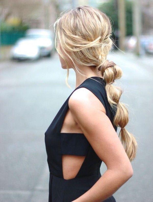 street-hair-7