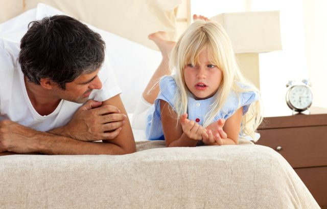 talking-to-kids