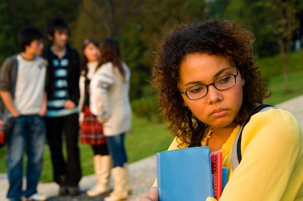 teen-girl-bullying
