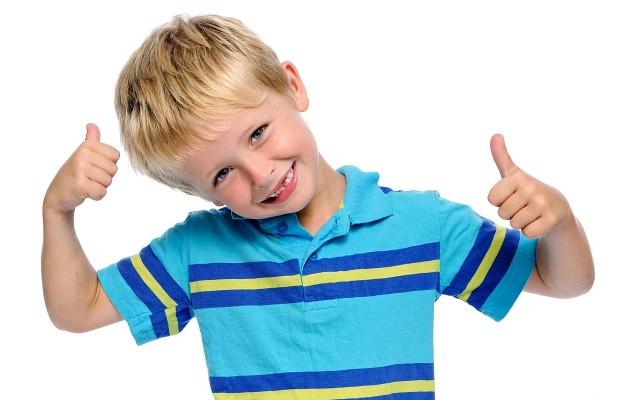 thumbs-up-kid-620x400