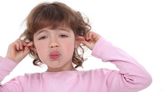 tips-defiant-rude-children
