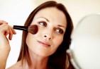 useful-makeup-tricks-ft