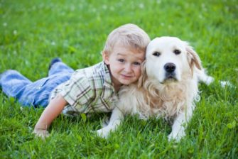 using_service_dogs_to_help_kids_with_autism_spectrum_disorder_0