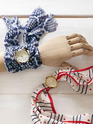 watch-band-craft-idea-notebook-0512-szK418-mdn