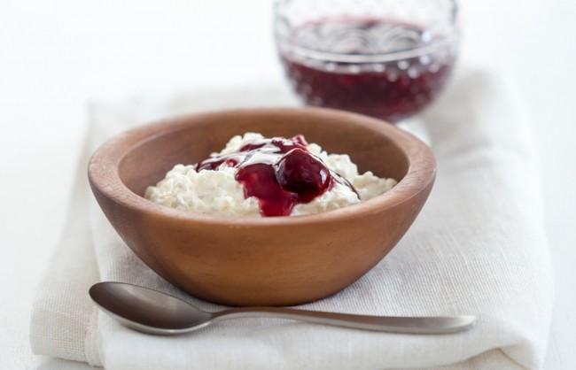 4.-Riz-a-lamandes-Danish-rice-pud-c-Marie-Louise-Avery