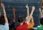 72756-school-kids