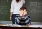 Child-upset-stress-school-exams
